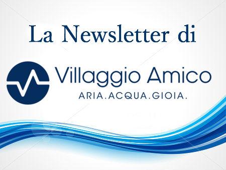 grafica-newsletter