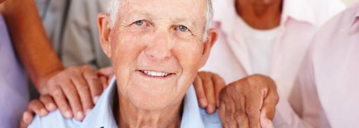 prevenzione-alzheimer