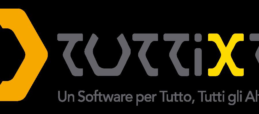 logo_TuttiXTe!