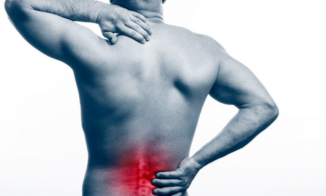 Osteopatia E Scoliosi 1080x675