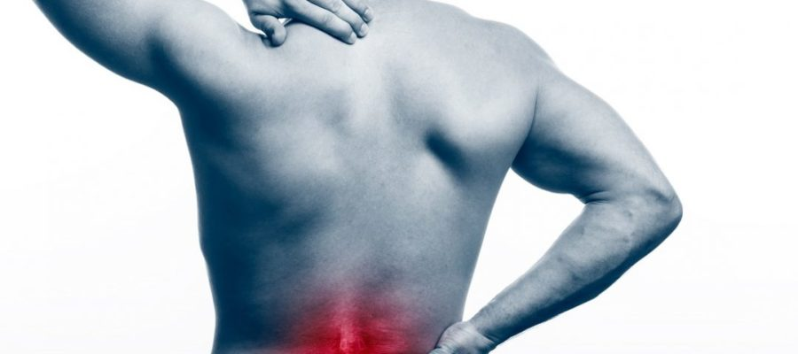 Osteopatia e Scoliosi