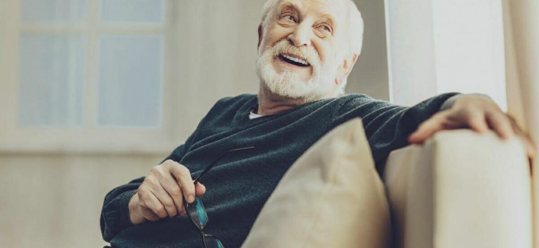 Anziani Autonomi Assistenza Telesoccorso Seremy Thegem Blog Default
