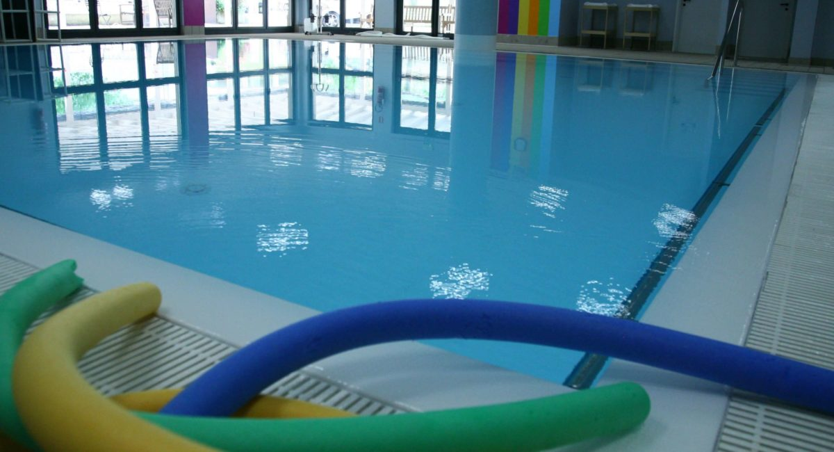 NUOVA PISCINA ENERGY CENTER (3) 1